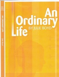 julie+book+cover+ordinary+life
