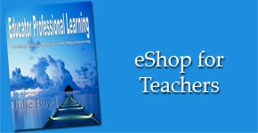 E SHOP for Teachers