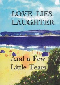 love-lies-laughter