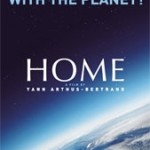 Home: A Short History of Human Existence